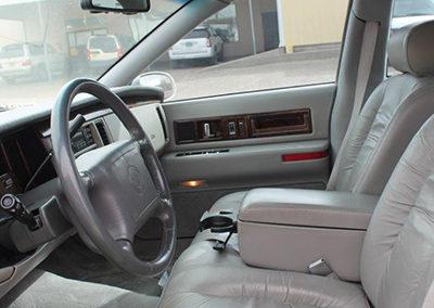 1995 Cadillac-3