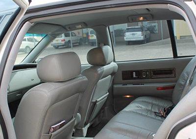 1995 Cadillac-4
