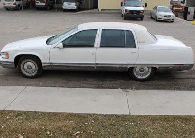 1995 Cadillac-5