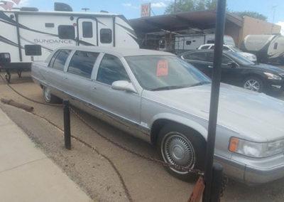 1996 Cadillac-10