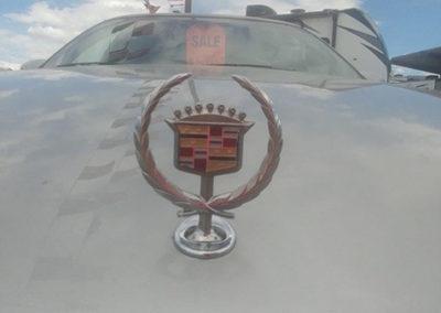 1996 Cadillac-12