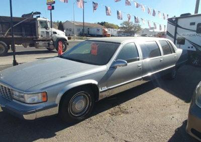 1996 Cadillac-3