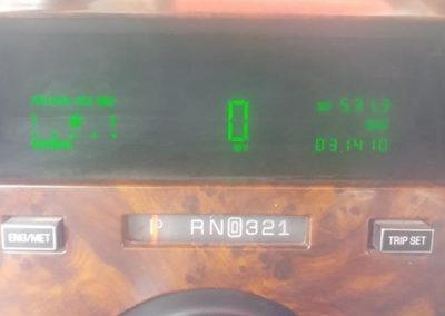 1996 Cadillac-4
