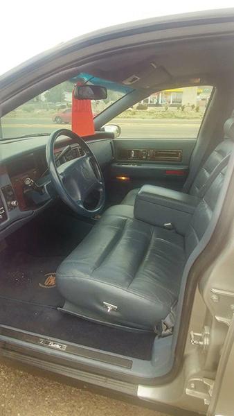 1996 Cadillac-5