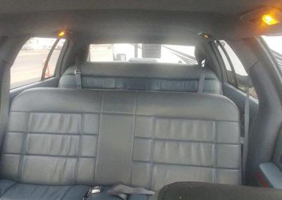 1996 Cadillac-6