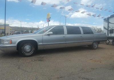 1996 Cadillac-8