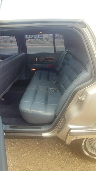 1996 Cadillac-9