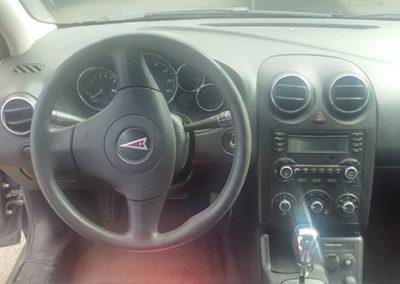 2008 Pontiac-6