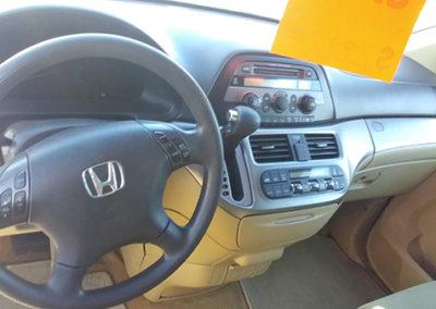 2009 Honda-2