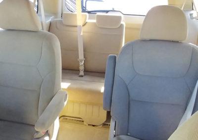 2009 Honda-4