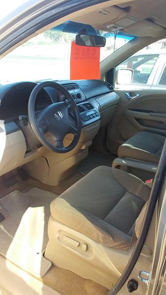 2009 Honda-6