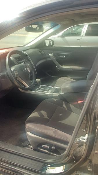 2013 Nissan-4
