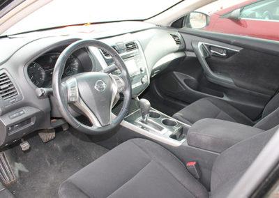 2013 Nissan-7