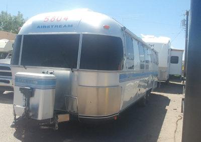 Airstream 10
