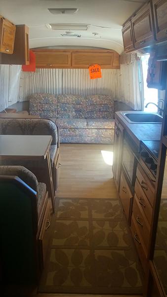 Airstream 11