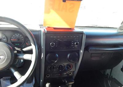 2007 Jeep Wrangler 02