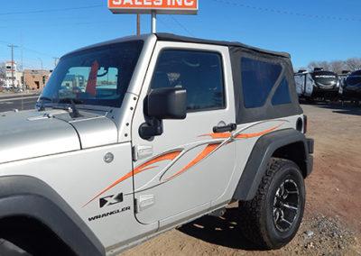 2007 Jeep Wrangler 03