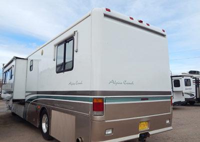 2000 Alpine Coach 02