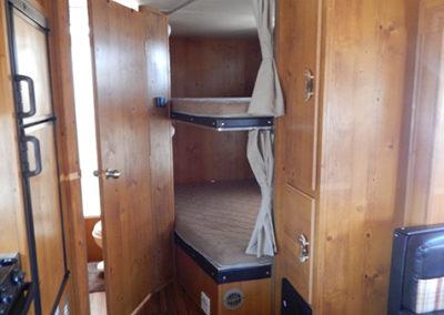 2019 Cabin Cruiser 06