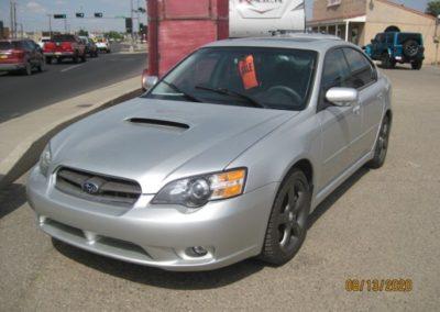 2005 Subaru Legacy 02