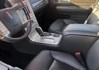 2007 Lincoln 02