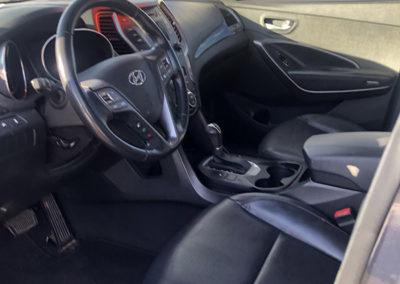 2013 Hyundai Santa Fe 02