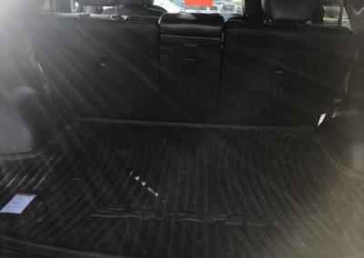 2013 Hyundai Santa Fe 04