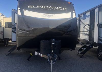 2021 Sundance 265 01