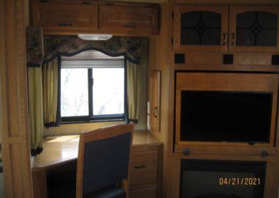 2009 Montana 03