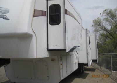 2009 Montana 16